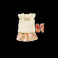 الملابس البناتي